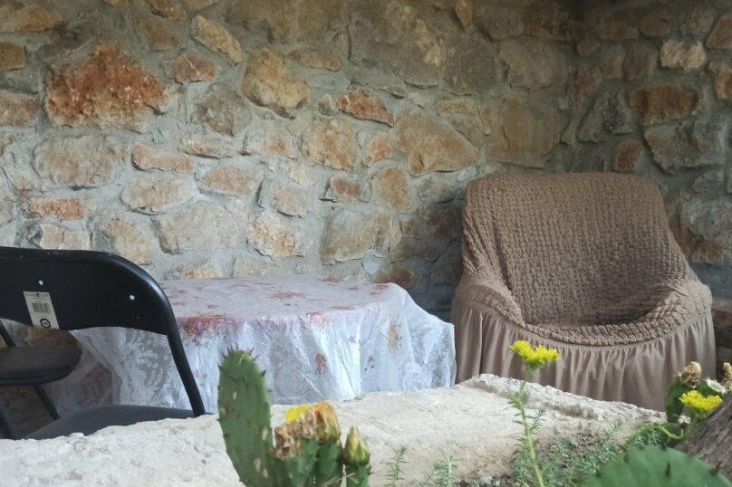 """Гостевой дом """"Дэмур"""", Маратовская , 19-а на 5 комнат - Фотография 38"""
