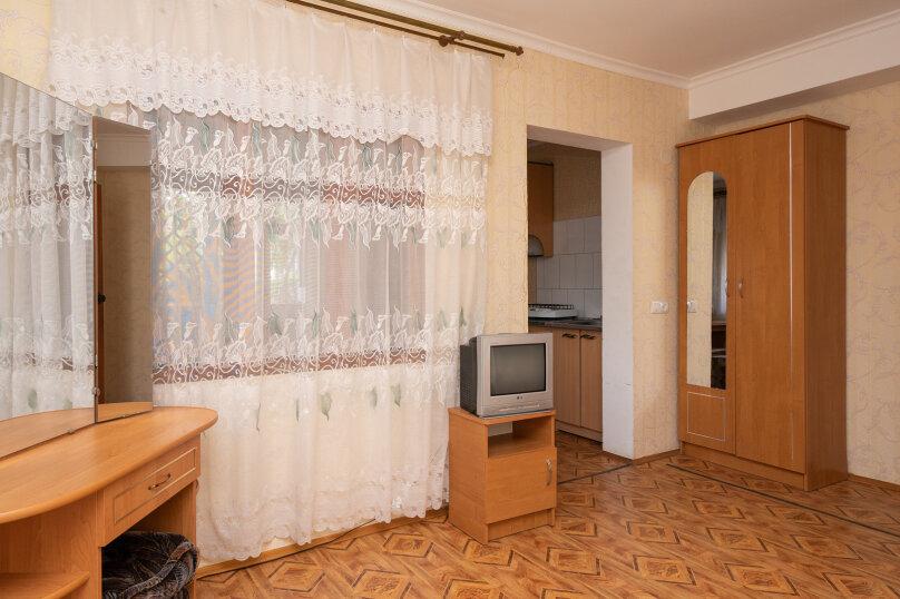 """Гостевой дом """"Таман"""", Партизанская улица, 6 на 12 комнат - Фотография 63"""
