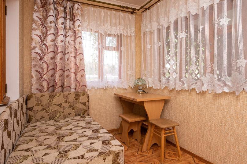 """Гостевой дом """"Таман"""", Партизанская улица, 6 на 12 комнат - Фотография 64"""
