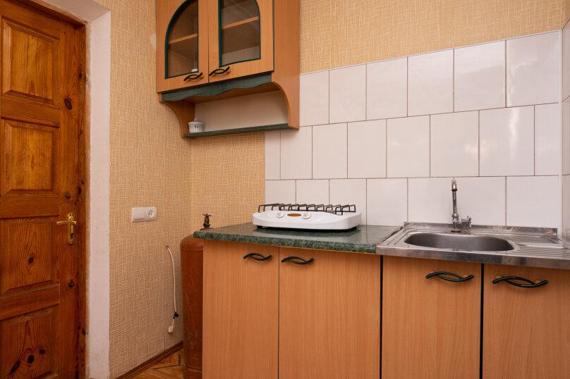 """Гостевой дом """"Таман"""", Партизанская улица, 6 на 12 комнат - Фотография 65"""