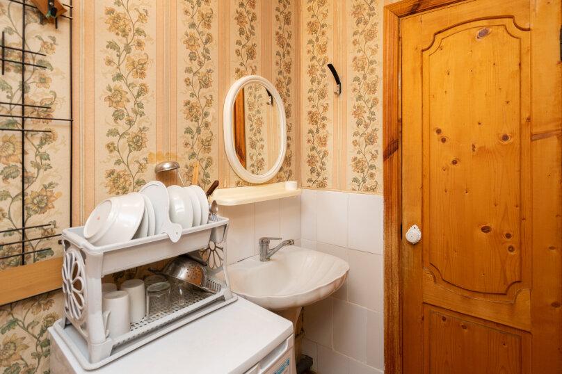 """Гостевой дом """"Таман"""", Партизанская улица, 6 на 12 комнат - Фотография 36"""