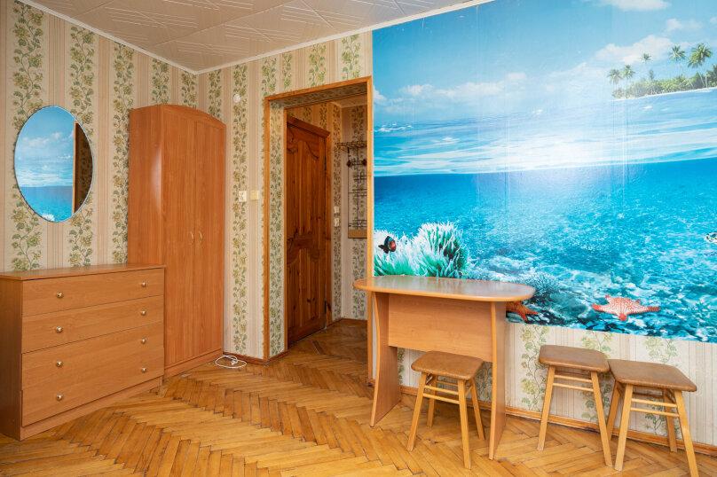 """Гостевой дом """"Таман"""", Партизанская улица, 6 на 12 комнат - Фотография 37"""