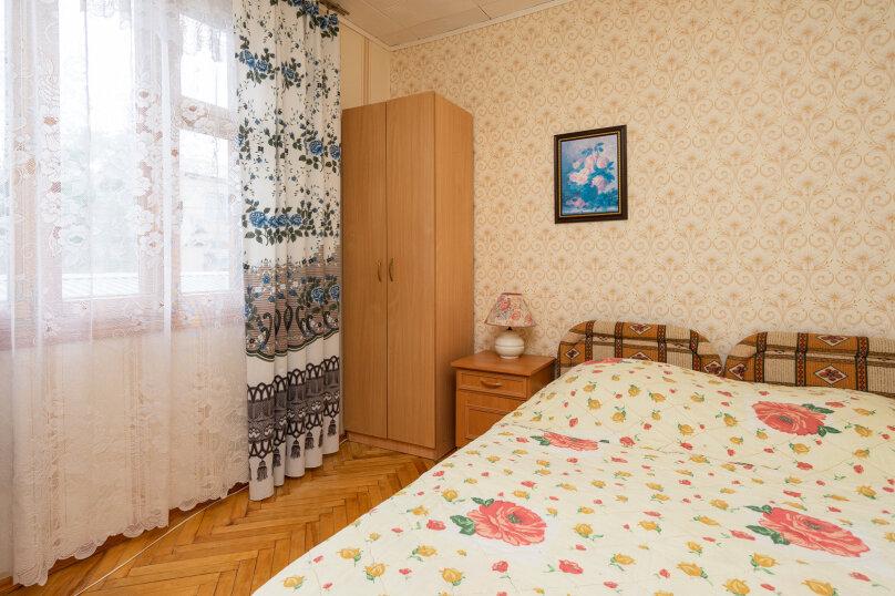 """Гостевой дом """"Таман"""", Партизанская улица, 6 на 12 комнат - Фотография 29"""