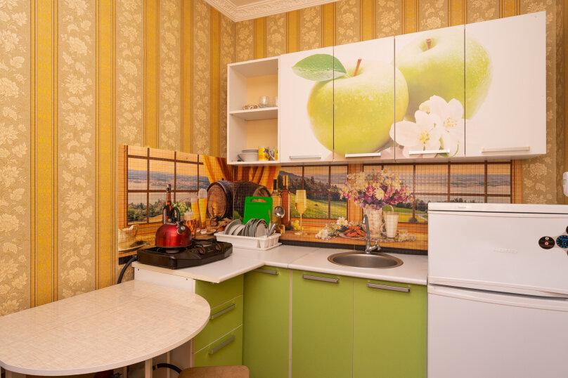 """Гостевой дом """"Таман"""", Партизанская улица, 6 на 12 комнат - Фотография 42"""