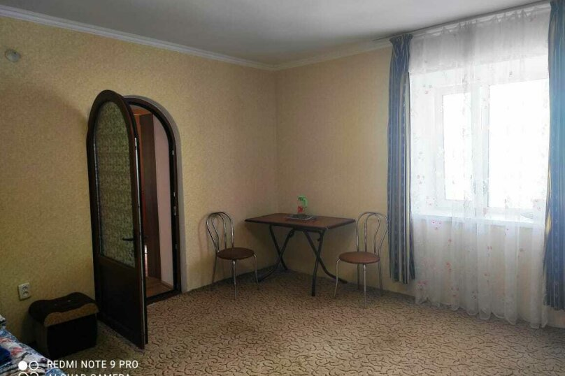 Уютный дворик , Приморская , 20, Судак - Фотография 5