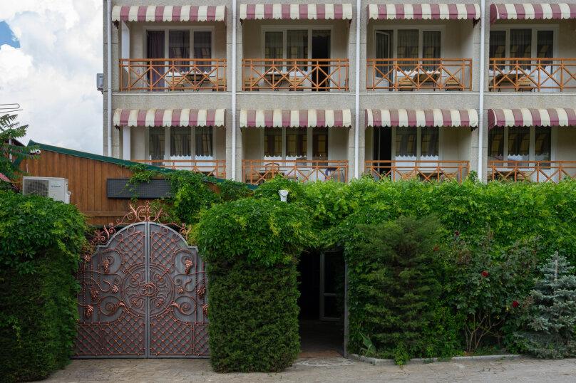 """Гостиница """"Консульский дворик"""", Консульская улица, 34 на 25 номеров - Фотография 3"""