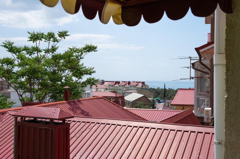 """Гостиница """"Консульский дворик"""", Консульская улица, 34 на 25 номеров - Фотография 28"""