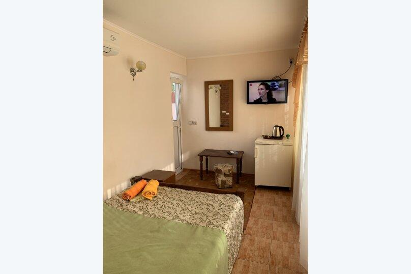 """Гостевой дом """"Миллениум"""", Санаторный переулок, 4 на 12 комнат - Фотография 66"""