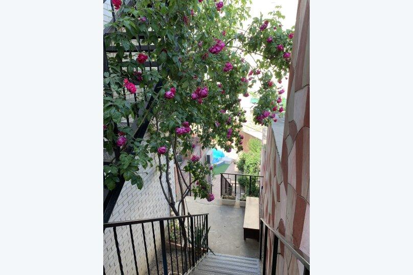 """Гостевой дом """"Миллениум"""", Санаторный переулок, 4 на 12 комнат - Фотография 67"""