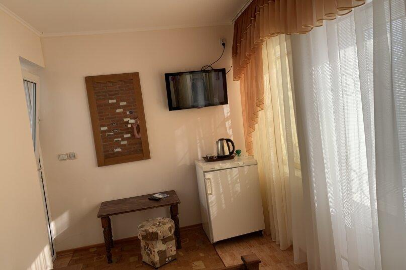 """Гостевой дом """"Миллениум"""", Санаторный переулок, 4 на 12 комнат - Фотография 68"""