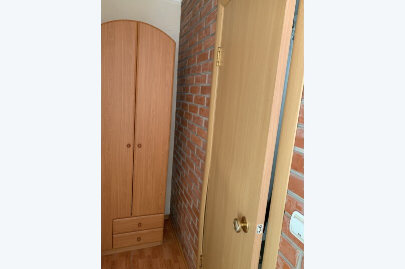 """Гостевой дом """"Миллениум"""", Санаторный переулок, 4 на 12 комнат - Фотография 70"""