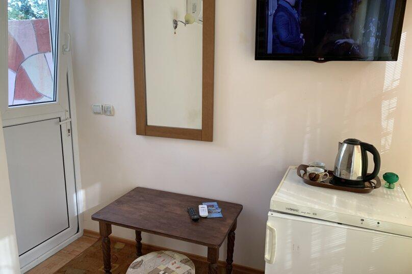 """Гостевой дом """"Миллениум"""", Санаторный переулок, 4 на 12 комнат - Фотография 72"""