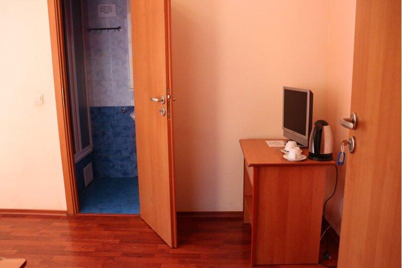 """Гостевой дом """"Гостевой дом в Балаклаве"""", улица Крестовского, 26А на 9 номеров - Фотография 111"""
