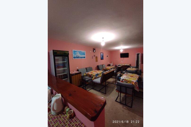 """Мини-отель """"Voyage"""", Ленина, 44 б на 7 номеров - Фотография 10"""