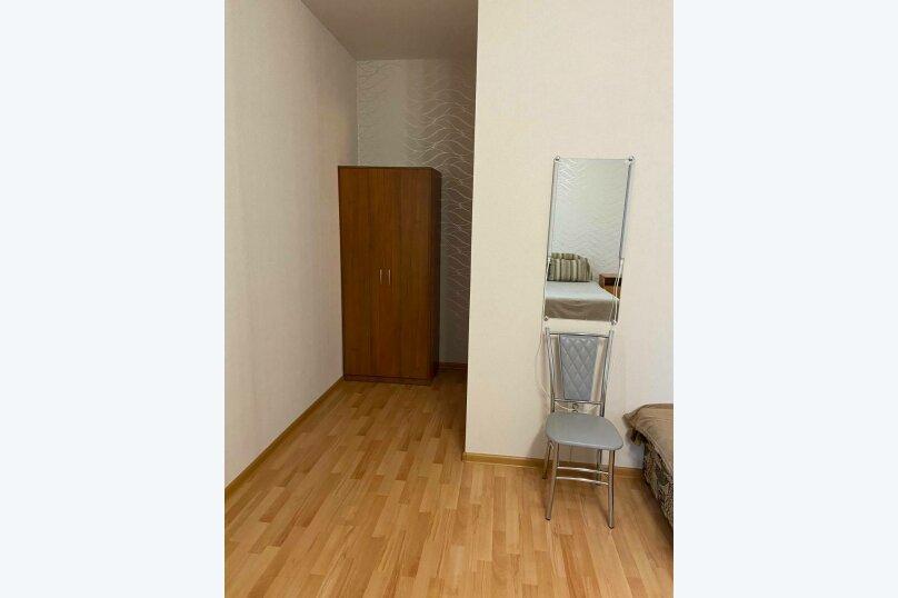 """Гостевой дом """"Стефания"""", Кленовая улица, 37 на 4 комнаты - Фотография 37"""