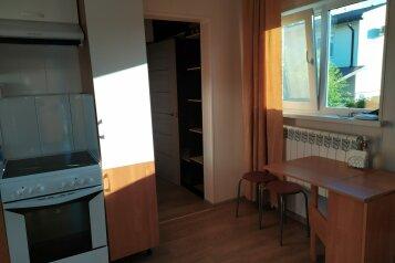 Гостевой дом, пер. Физкультурный , 4 на 2 комнаты - Фотография 1