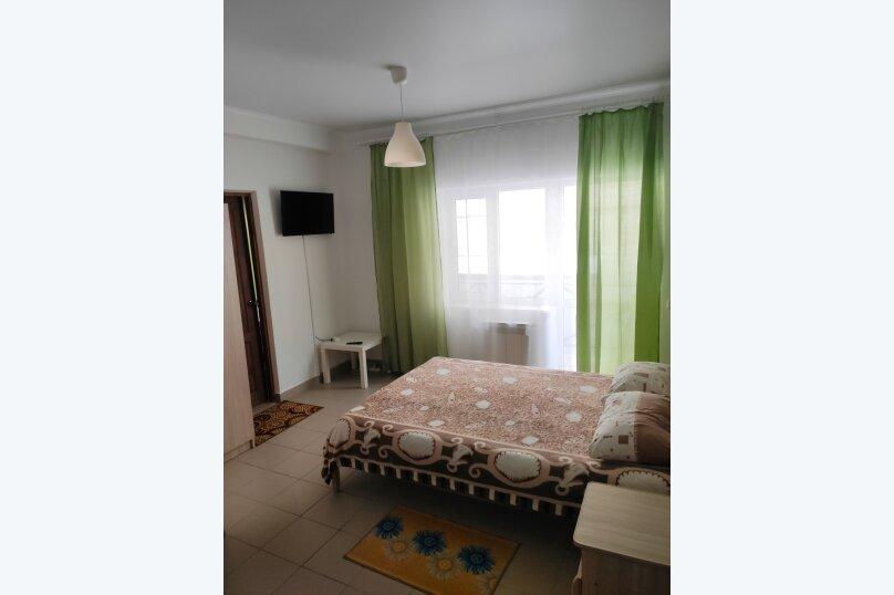 Отдельная комната, Бондаревой, 1Д, Пересыпь - Фотография 4
