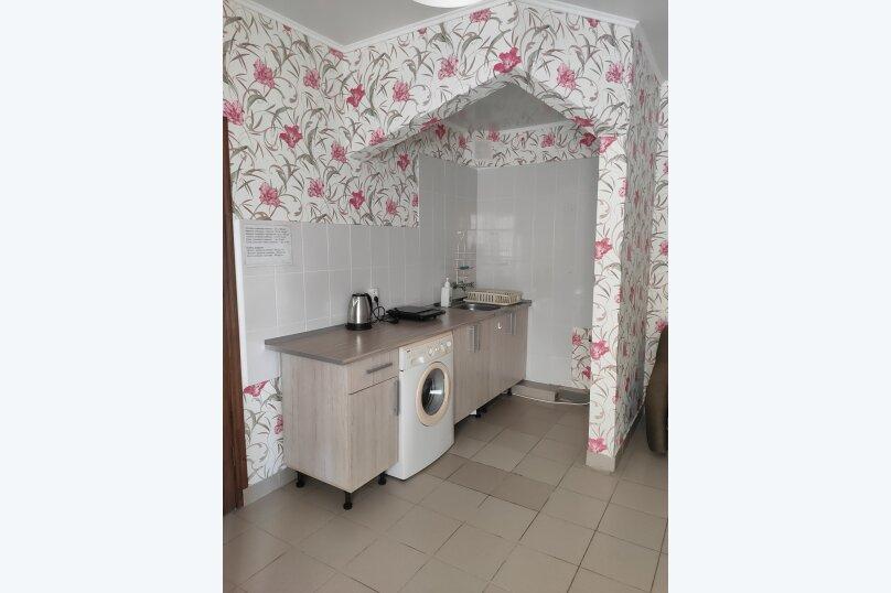 Отдельная комната, Бондаревой, 1Д, Пересыпь - Фотография 5