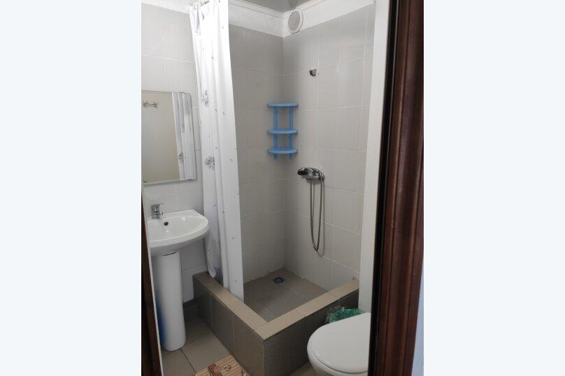 Отдельная комната, Бондаревой, 1Д, Пересыпь - Фотография 6