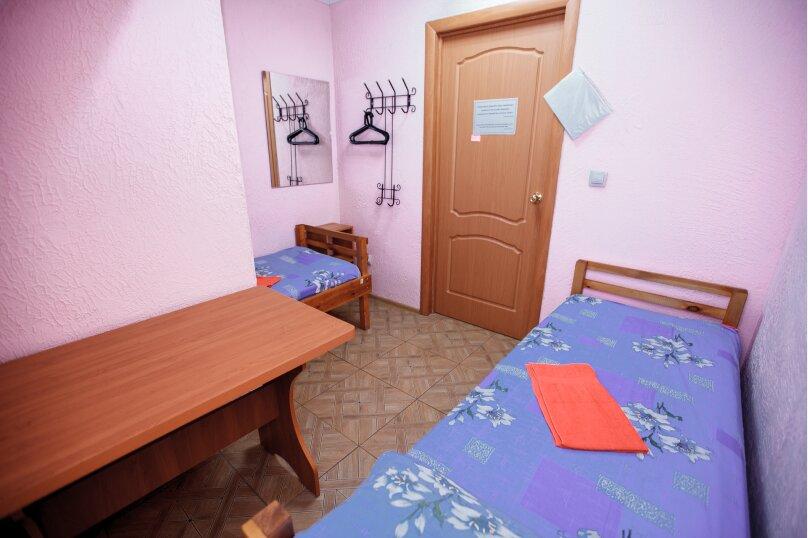 """Гостевой дом """"Агат"""", улица Звездова, 117 на 11 комнат - Фотография 25"""
