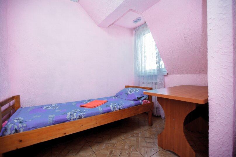 """Гостевой дом """"Агат"""", улица Звездова, 117 на 11 комнат - Фотография 26"""