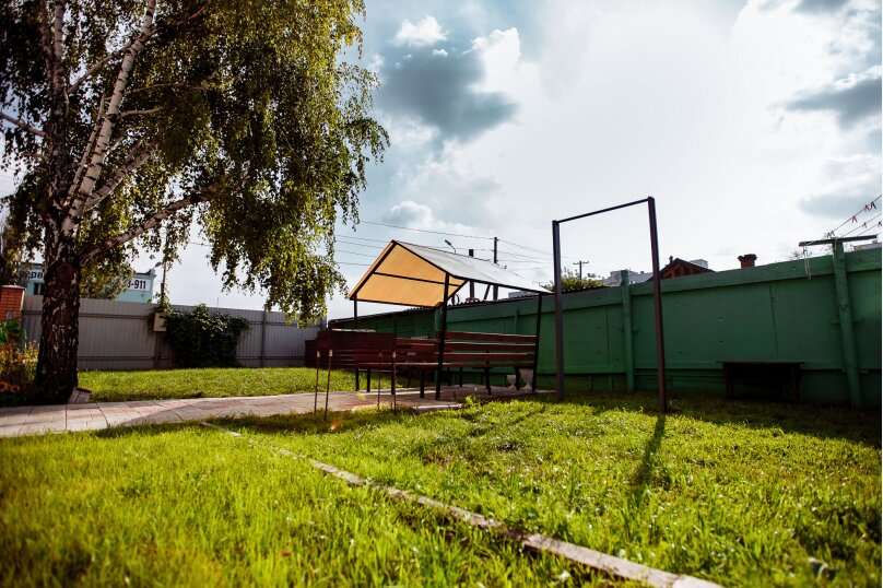"""Гостевой дом """"Агат"""", улица Звездова, 117 на 11 комнат - Фотография 4"""