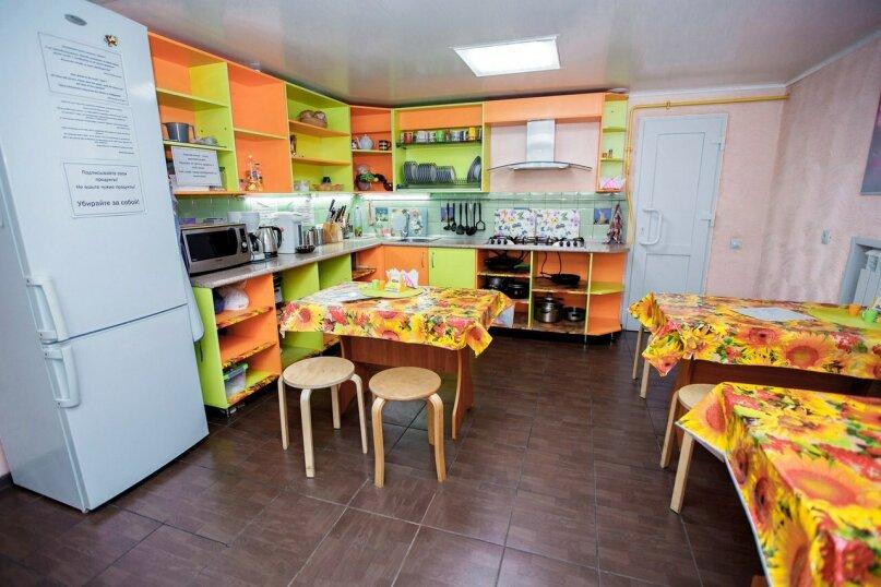 """Гостевой дом """"Агат"""", улица Звездова, 117 на 11 комнат - Фотография 15"""