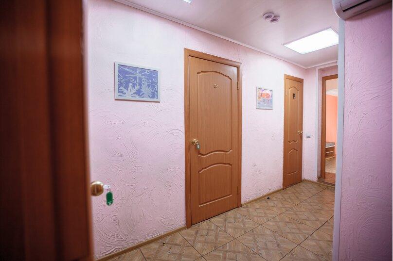 """Гостевой дом """"Агат"""", улица Звездова, 117 на 11 комнат - Фотография 22"""