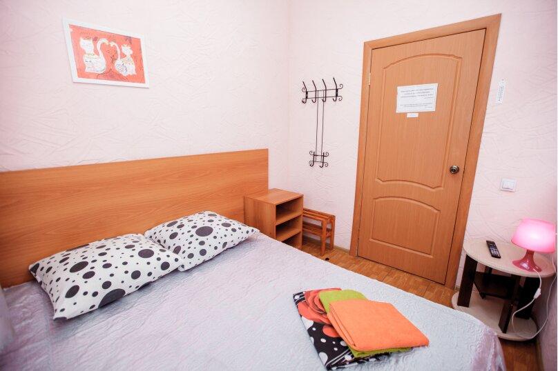 """Гостевой дом """"Агат"""", улица Звездова, 117 на 11 комнат - Фотография 39"""
