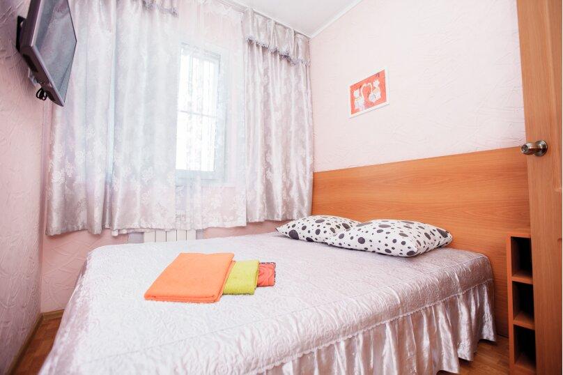 """Гостевой дом """"Агат"""", улица Звездова, 117 на 11 комнат - Фотография 40"""