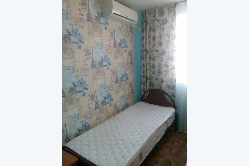"Эллинг ""Солнечный"", Причал, 230 на 4 комнаты - Фотография 27"