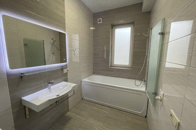 Дом , 240 кв.м. на 12 человек, 4 спальни, Донская улица, 34, Ялта - Фотография 6