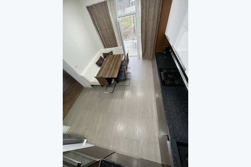 Дом , 240 кв.м. на 12 человек, 4 спальни, Донская улица, 34, Ялта - Фотография 8
