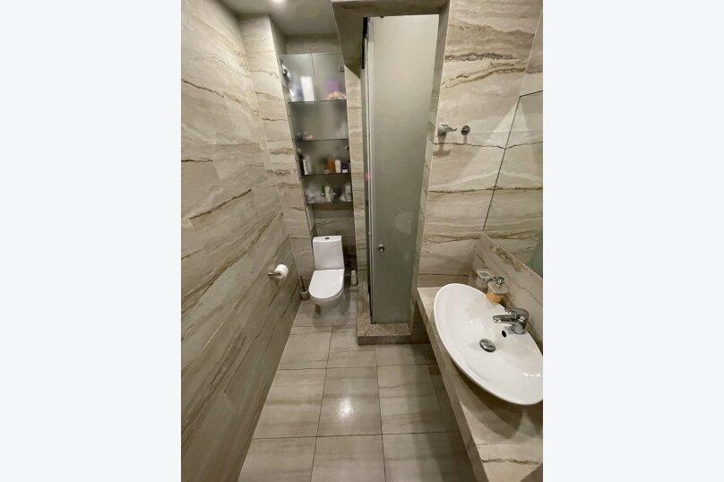 Дом , 240 кв.м. на 12 человек, 4 спальни, Донская улица, 34, Ялта - Фотография 11