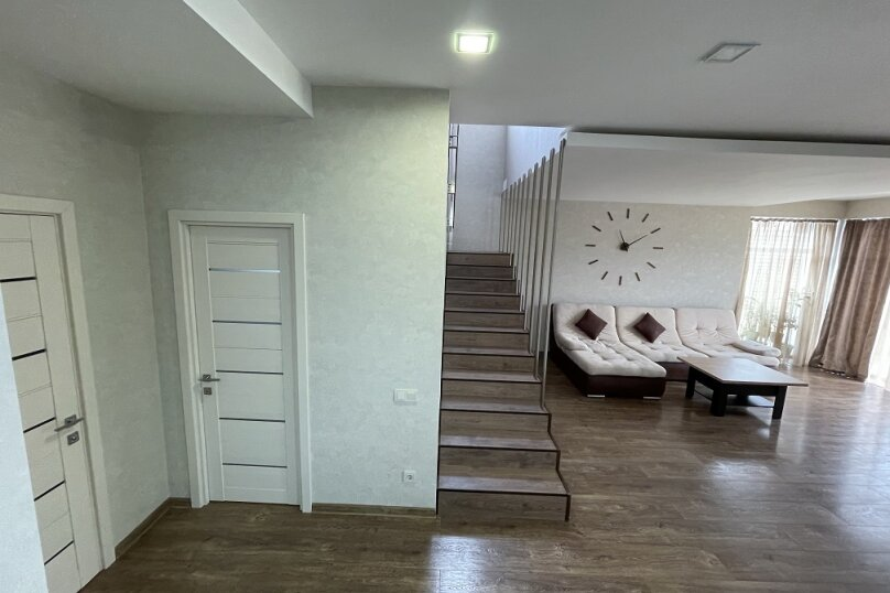 Дом , 240 кв.м. на 12 человек, 4 спальни, Донская улица, 34, Ялта - Фотография 12