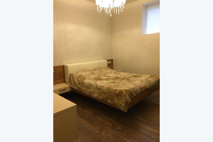 Дом , 240 кв.м. на 12 человек, 4 спальни, Донская улица, 34, Ялта - Фотография 19
