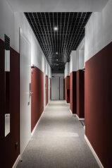 Отель «Mix Hotels Nevsky 47», Владимирский проспект, 1/47 на 24 номера - Фотография 1