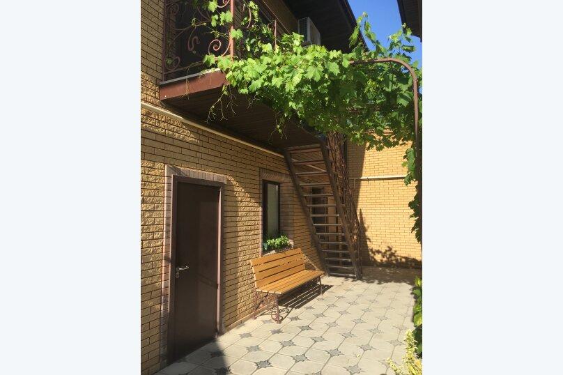 1-комн. квартира, 20 кв.м. на 2 человека, Новосёловская улица, 47, Евпатория - Фотография 15