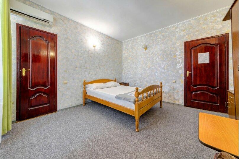 """Гостевой дом """"Замок"""", улица Леселидзе, 5 на 9 комнат - Фотография 61"""