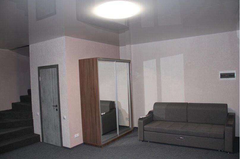 Отдельная комната, Винодела Егорова, 40, Массандра, Ялта - Фотография 3