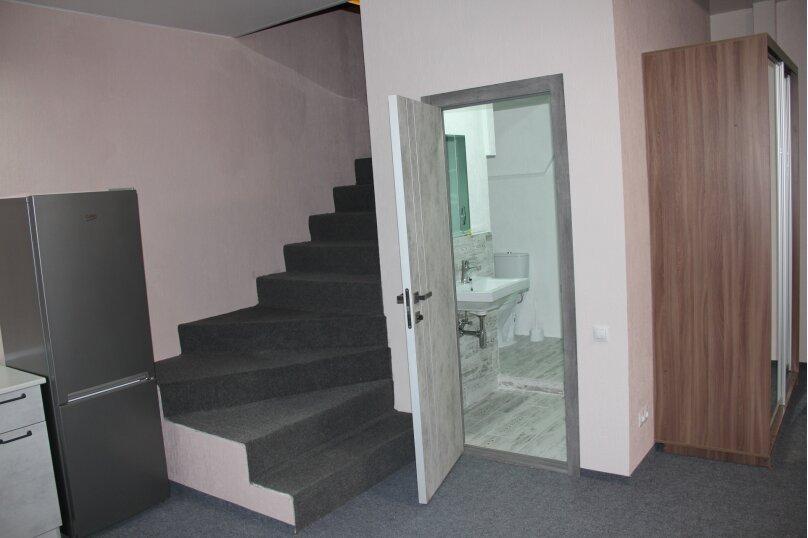 Отдельная комната, Винодела Егорова, 40, Массандра, Ялта - Фотография 4