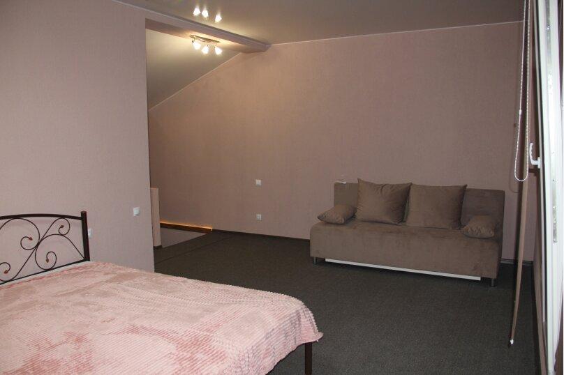 Отдельная комната, Винодела Егорова, 40, Массандра, Ялта - Фотография 7