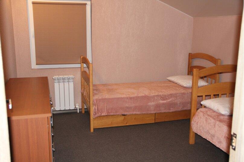 Отдельная комната, Винодела Егорова, 40, Массандра, Ялта - Фотография 8