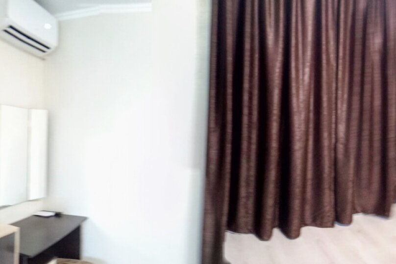 """Гостевой дом """"Вояж"""", Крымская улица, 18 на 22 комнаты - Фотография 71"""