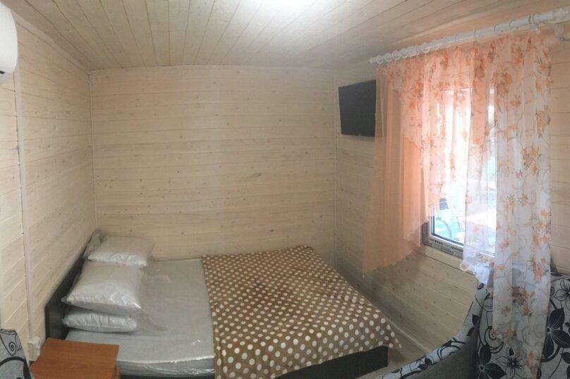 """База отдыха """"Уютное местечко"""", Свердлова, 34 на 9 номеров - Фотография 15"""