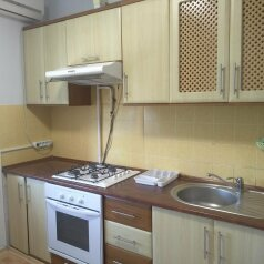 1-комн. квартира, 35 кв.м. на 3 человека, улица Дружбы, 62, Симферополь - Фотография 1