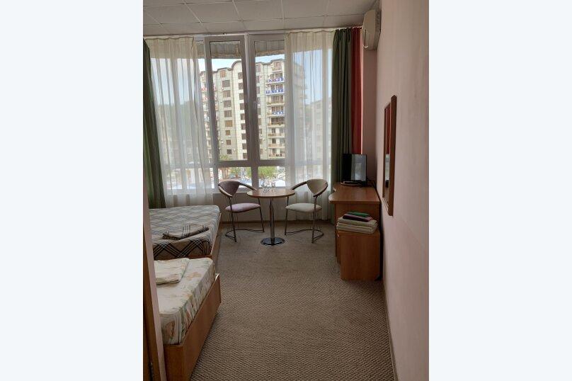 """Гостевой дом """"Виктория"""", Морская улица, 21 на 14 комнат - Фотография 65"""