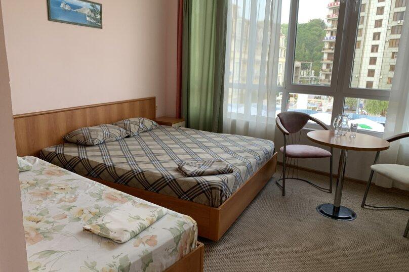"""Гостевой дом """"Виктория"""", Морская улица, 21 на 14 комнат - Фотография 44"""