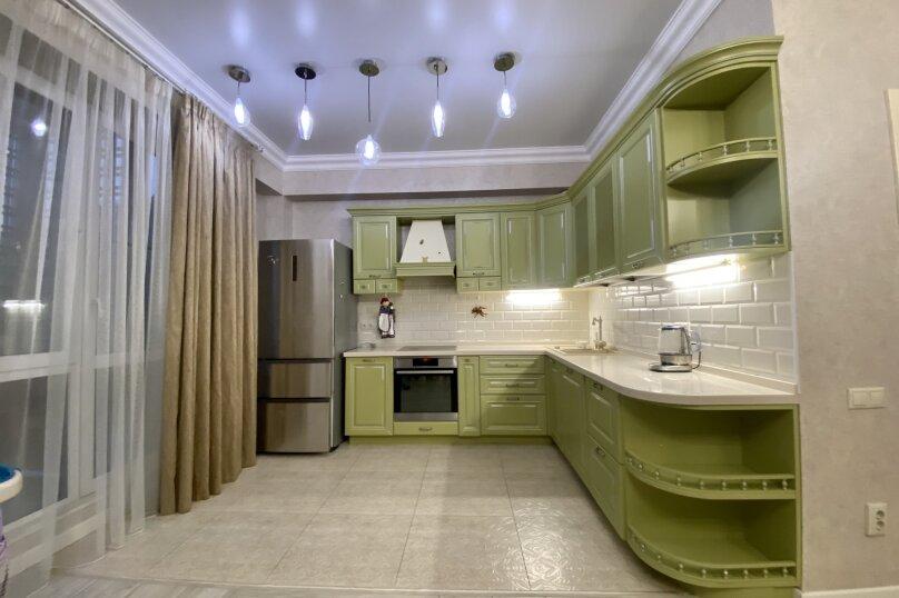 """Апартаменты """"Оплот"""", Калиновая, 9А на 15 номеров - Фотография 75"""