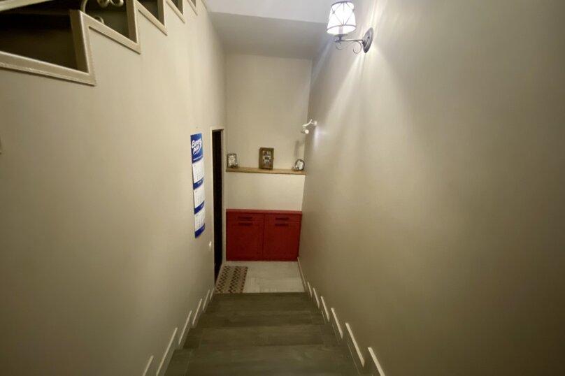 """Апартаменты """"Оплот"""", Калиновая, 9А на 15 номеров - Фотография 81"""